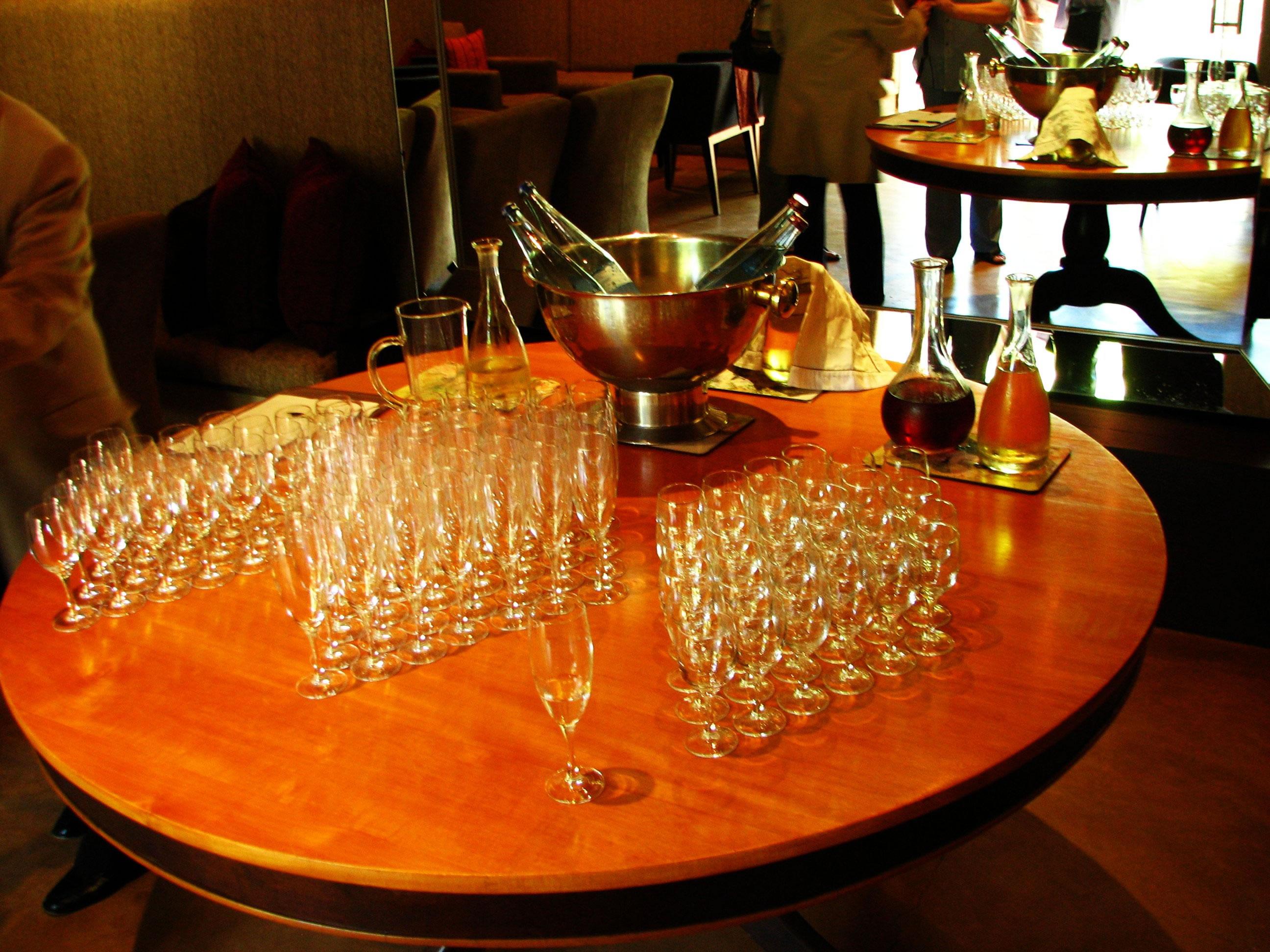 Boschendal wine estate boschendal aperitif jpg for Boschendal wine