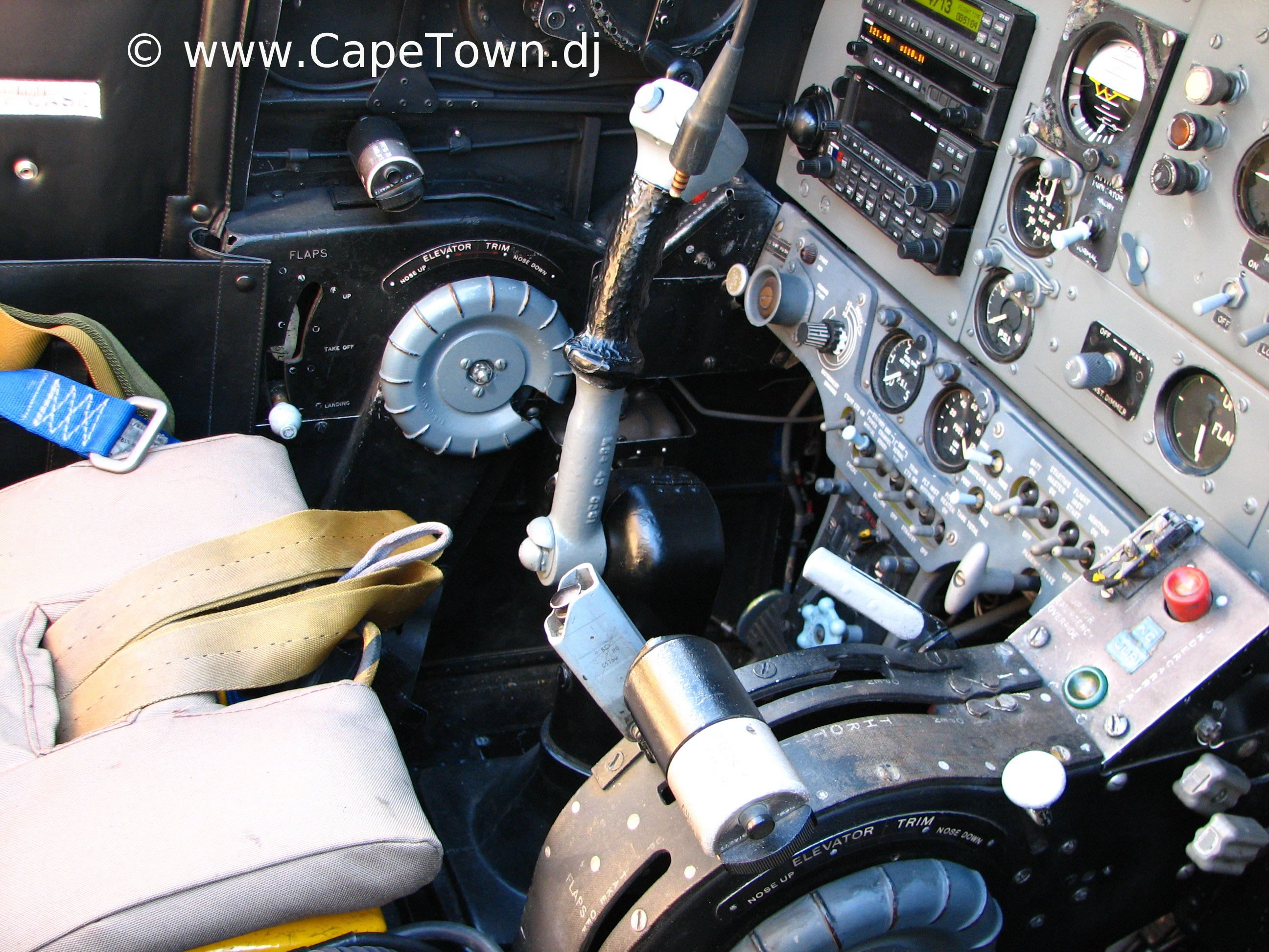 Cheap Flights To Cape Town South Africa Webjet Autos Post