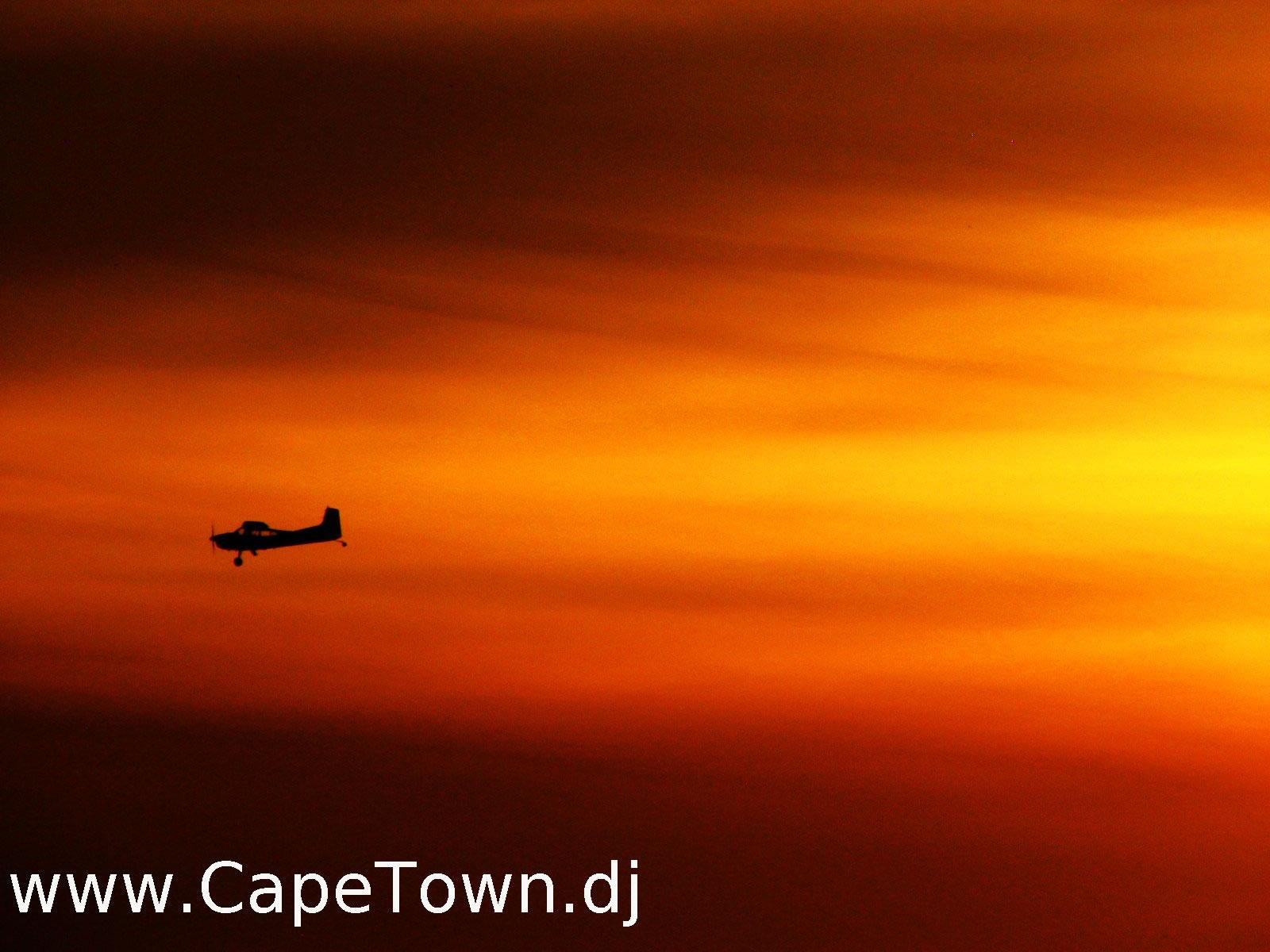 Propellor-driven aircraft / Light_Aircraft1.JPG